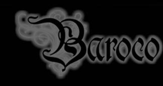 Baroco