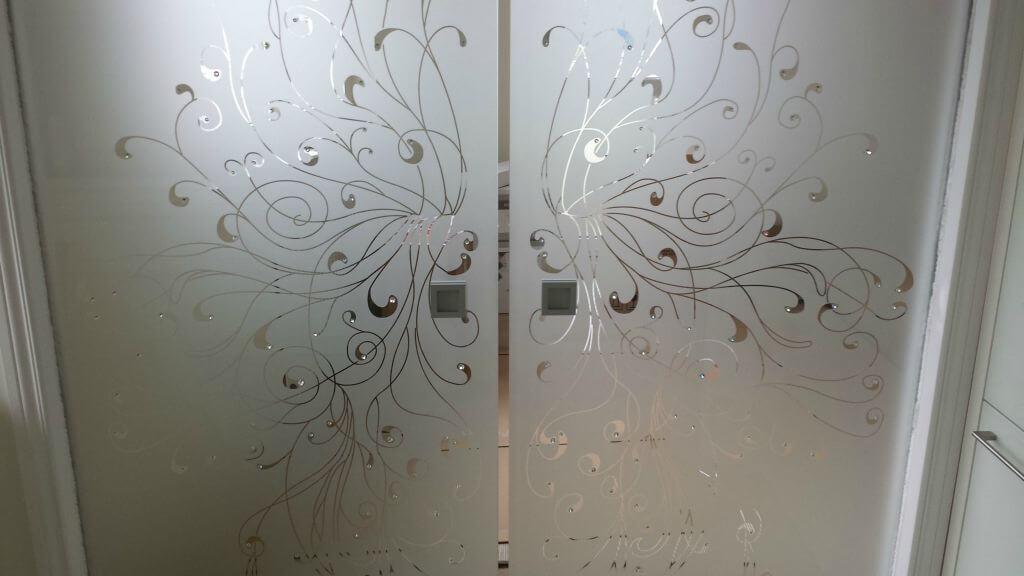 galeria drzwi prestige drzwi szklane