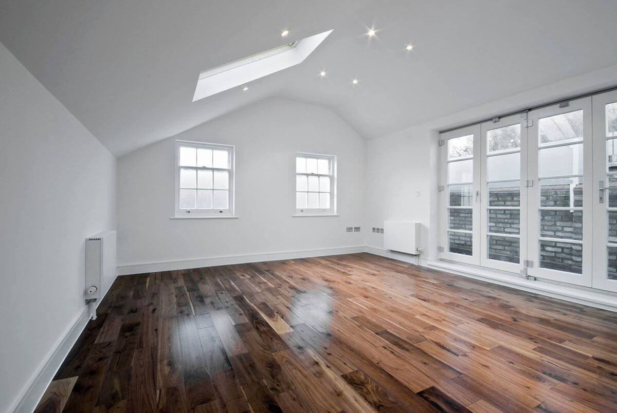 galeria prestige podłogi laminowane